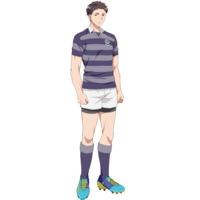 Profile Picture for Seiichirou Shingyouji