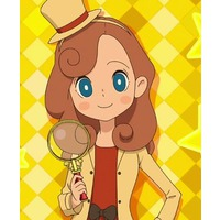 Image of Katrielle Layton