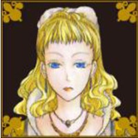 Profile Picture for Anne Lucifen d'Autriche