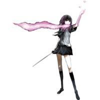 Image of Yamato Koki