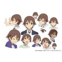 Profile Picture for Kousaku Hata