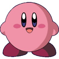 Profile Picture for Kirby