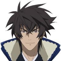 Image of Shin Kazusa
