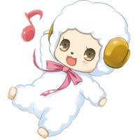 Image of Macaron