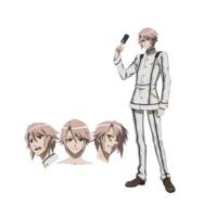 Asuka Tennoji