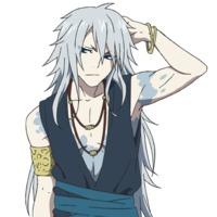 Image of Uroko-sama