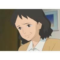 Image of Yoriko Sasaki