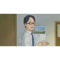 Image of Doctor Yamashita