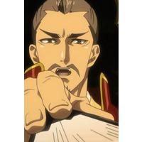 Image of Oda Nobuhide