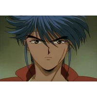 Image of Kouji