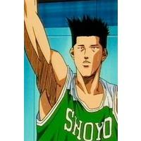 Image of Kazushi Hasegawa