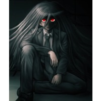 Profile Picture for Izuru Kamukura