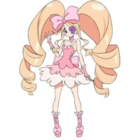 Profile Picture for Nui Harime