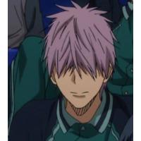 Profile Picture for Kazuya Hara