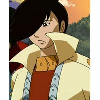 Profile Picture for Rei