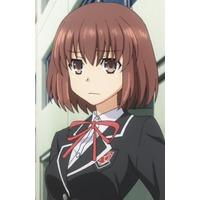 Image of Mai Hazakura