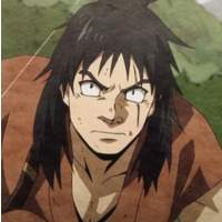 Image of Kuchii Jinzaburou