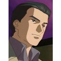 Image of Haruma Yamato