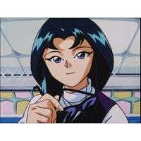 Image of Ruriko Serizawa