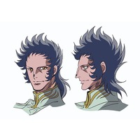 https://rei.animecharactersdatabase.com/uploads/chars/thumbs/200/2855-2121995185.jpg