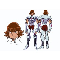 https://rei.animecharactersdatabase.com/uploads/chars/thumbs/200/2855-53277029.jpg