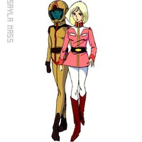 https://rei.animecharactersdatabase.com/uploads/chars/thumbs/200/2855-758755008.jpg