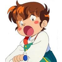 Image of Kei Tsukikage
