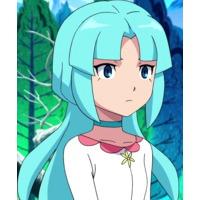 Profile Picture for Flora
