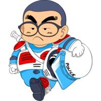 Image of Charmy Yamada