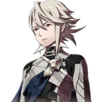Image of Corrin (Male)