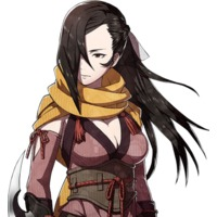 Image of Kagero