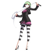 Image of Phonon