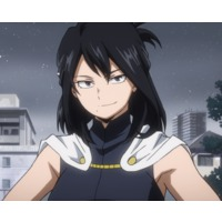 Quotes from Nana Shimura