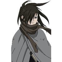 Profile Picture for Hyakkimaru
