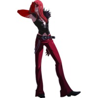 Image of Carmine