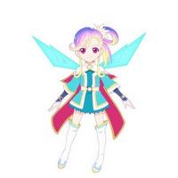 Image of Karia