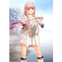 Image of Medb