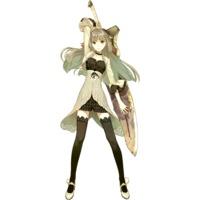 Profile Picture for Linca