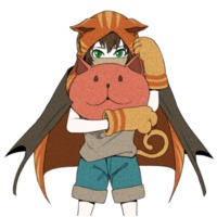 Image of Gin Ibushi