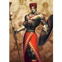 Image of Leonidas I