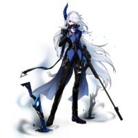 Image of Ciel (Demonio)