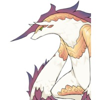 Image of Ancient Phoru