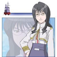 Image of Tanya L Kojima
