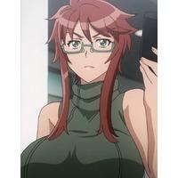 Konomi Suzue