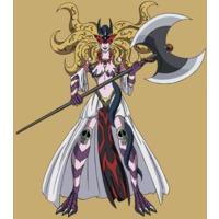 Image of Himika