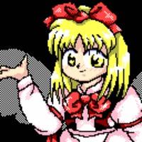 https://rei.animecharactersdatabase.com/uploads/chars/thumbs/200/3262-1358696998.jpg