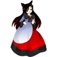 Profile Picture for Kagerou Imaizumi