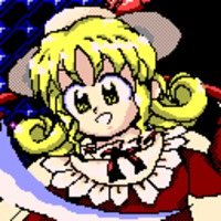 https://rei.animecharactersdatabase.com/uploads/chars/thumbs/200/3262-1697223644.jpg