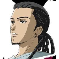 Image of Kyousuke Takakura