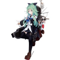 Image of Yamakaze